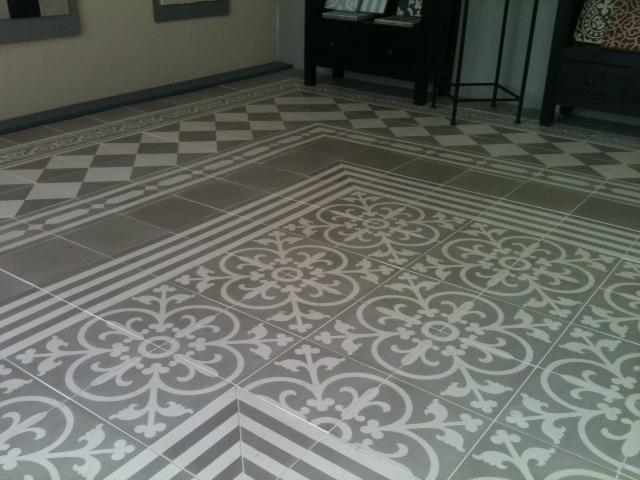 Portugese Vloertegels Keuken : Casa Ceramica, Roosendaal